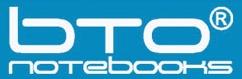 BTO Notebooks logo