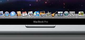 Macbook Pro Hybrid Power Hybrid Sli