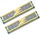 OCZ Gold OCZ2G8004GK (2x 2GB) DDR2