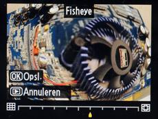 D90_recensie ui fisheye