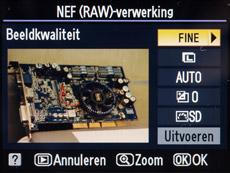 D90_recensie ui rawbewerking