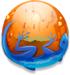 MozBackup logo (75 pix)