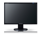 Samsung Syncmaster 2443NW