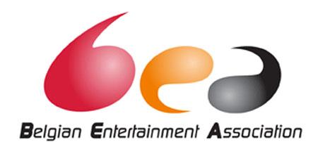 Belgian Entertainment Association