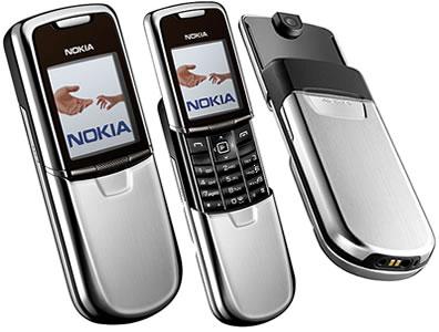 iphone plus prijs