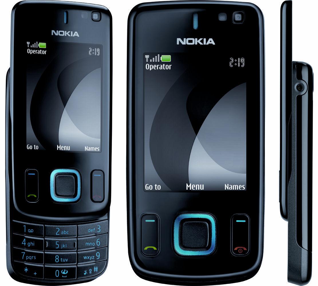 6600 applications: