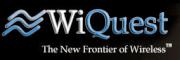 Wiquest logo