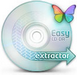 Easy CD-DA Extractor 12 logo (75 pix)