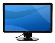 Dell SP2309W