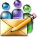 Eudora Email logo (75 pix)