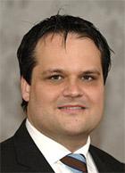Jan-Kees De Jager staatssecretaris van Financien