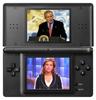 Nintendo DSNews
