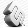 Logo Codemasters