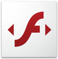 Adobe Flash-logo