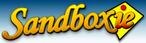 Sandboxie logo (45 pix)