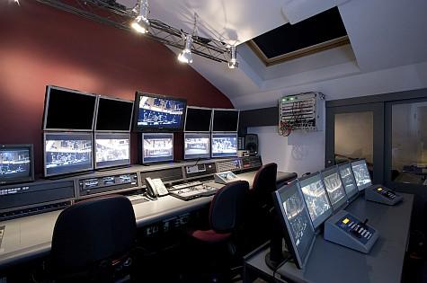 Fabchannel hd-studio