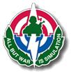 Logo PEO STRI