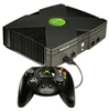 Originele Xbox