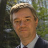 Jules Maaten, Europarlementari�r VVD