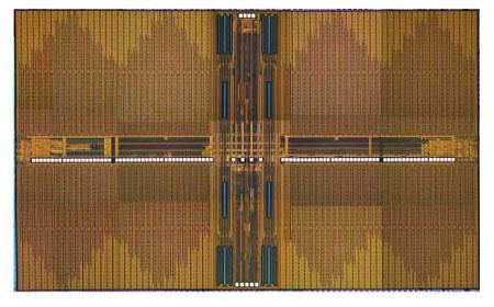 Elpida ddr3-chip 50nm