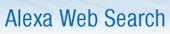 Alexa Web Search