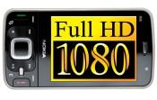 Full HD Nokia