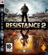 Resistance 2 pack