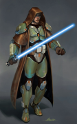 SW The Old Republic