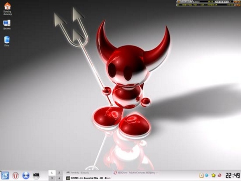 FreeBSD desktop (481 pix)