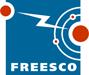 Freesco logo (75 pix)
