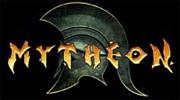 Logo Mytheon