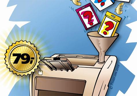 Printer.com artwork