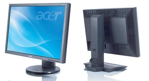 Acer B-serie