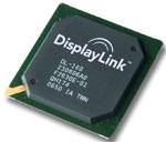 Displaylink DL-160