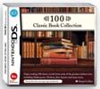 100 Classic Book Collection voor de Nintendo DS