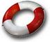 GetDataBack logo (60 pix)