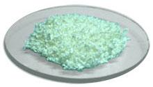 Membraanpolymeer in poedervorm