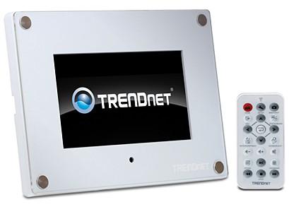 Trendnet TV-M7