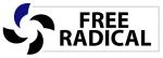Free Radical Design