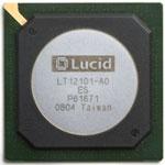 Lucid Hydra-chip