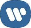 Warner Music Group-logo