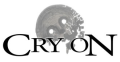 Cry-On