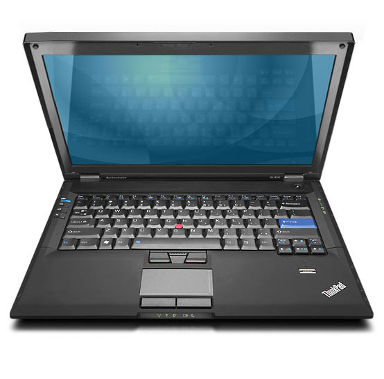 Lenovo Thinkpad SL500 (2746AFG)