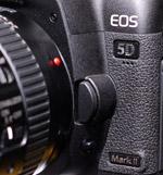 Jaaroverzicht fotografie 2008 5D Mark II