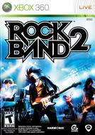Box Rock Band 2