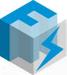 RaidenFTPD logo (75 pix)