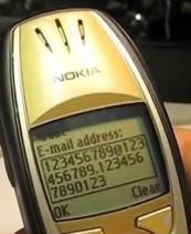 Nokia Curse of Silence-hack