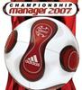 Box Championship Manager 2007