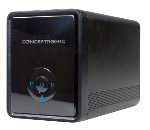 Conceptronic CH3SNAS (481 pix)