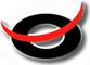 Conceptronic logo (60 pix)